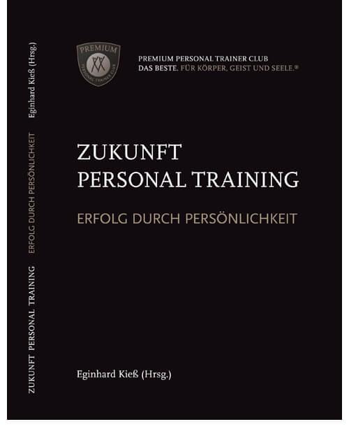 Zukunft Personal Training