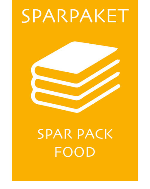 Spar Pack Food
