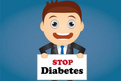 Diabetestrainer-Ausbildung1