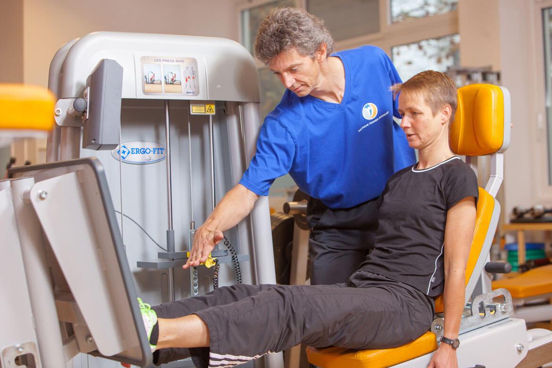 Fachtrainer-Medizinische-Rehabilitation