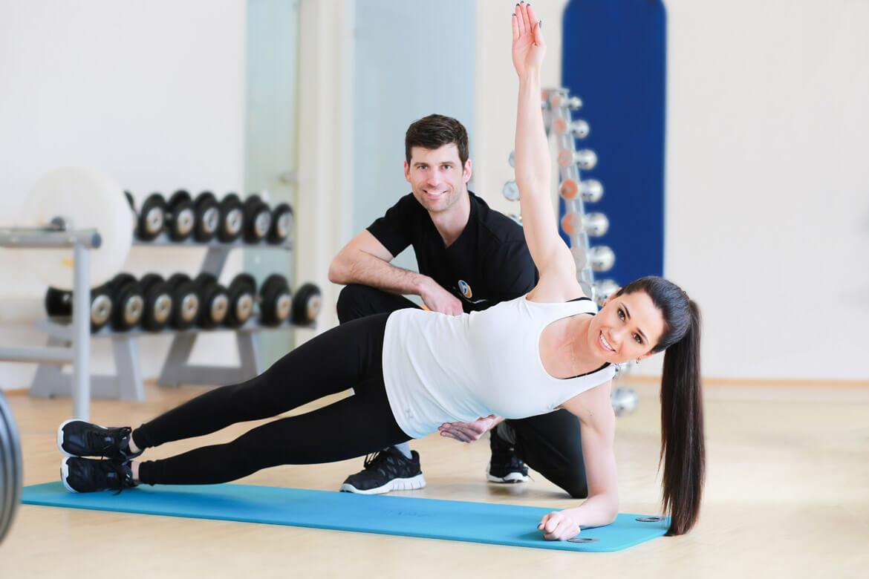 Fachtrainer-Praevention-und-Gesundheitsfoerderung