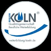 Berufliche Bildung Köln