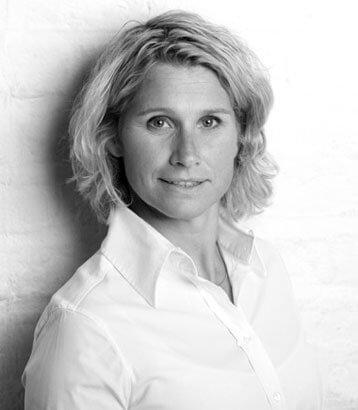 Katrin Meiß