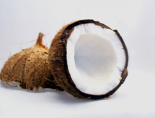 Funktioniert: Mit Kokosöl gegen die modernen Killererkankungen !