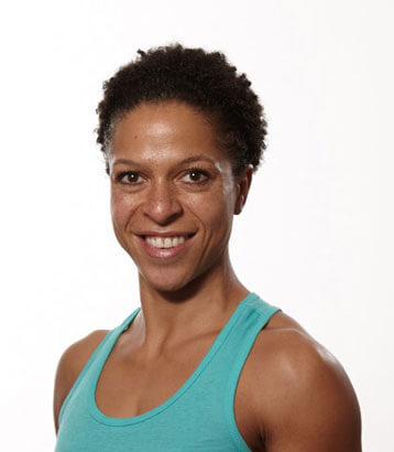 Nathalie Hartmann
