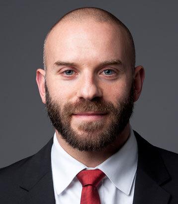 Dr. Dr. Philipp Zimmer