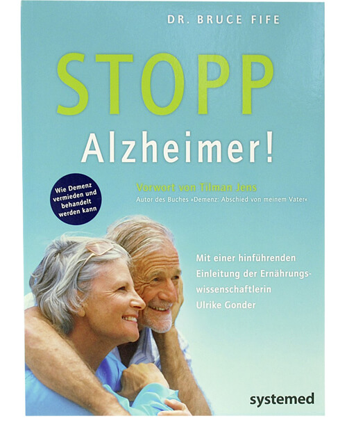 Stopp-Alzheimer