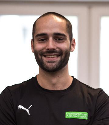 Yassin Jebrini