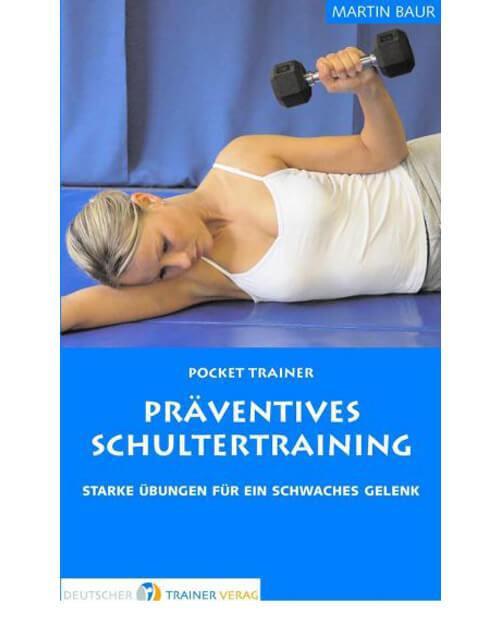 praeventives-schultertraining