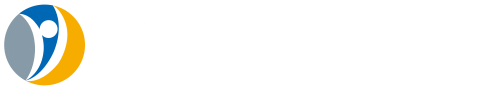 Deutsche Trainer Akademie Logo