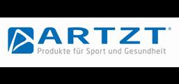 Artzt GmbH