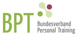Bundesverband PT (BPT) e.V.