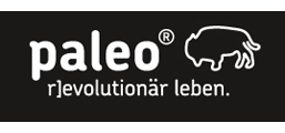 paleo - r)evolutionär leben