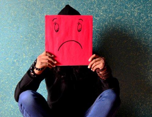 Training – das Antidepressivum der Zukunft!