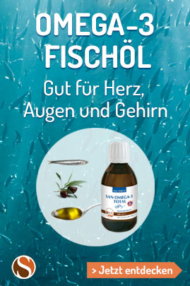 Fischöl