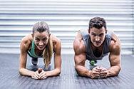 Fitnesstrainer-B-Lizenz-Ausbildung_Vorschau