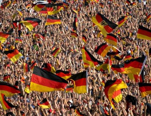 WM-Fieber kann tödlich sein: Warum Kroos, Neuer und Co. die Herzinfarkrate steigern!