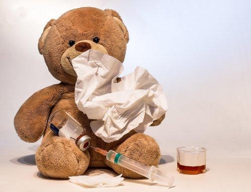 Impfen – ein Muss oder Körperverletzung mit Langzeitschaden?