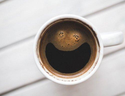 Die neue Koffein-Diät: Fatburner mit Hallo-Wach-Effekt oder Placebo mit Suchtfaktor?