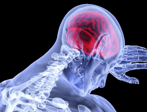 FIBROMYALGIE: Chronische Schmerzen einfach wegdenken  – funktioniert das?