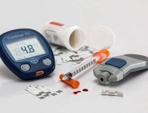 Low-Carb & HIIT: Das Schweizer Armee Messer gegen Diabetes und Co!