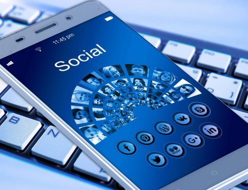 Kalter Social Media-Entzug: Fünf Tage leben ohne Facebook – geht das?