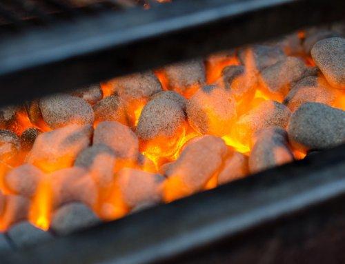 Zellulärer Boost: Sind Hitzebehandlungen die Zukunft der Regeneration?