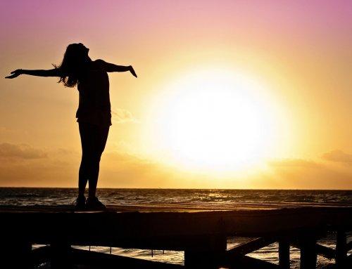 Sonnenvitamin D – die rezeptfreie Polypille gegen Brustkrebserkrankungen!